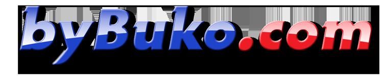 bybuko.com Logo